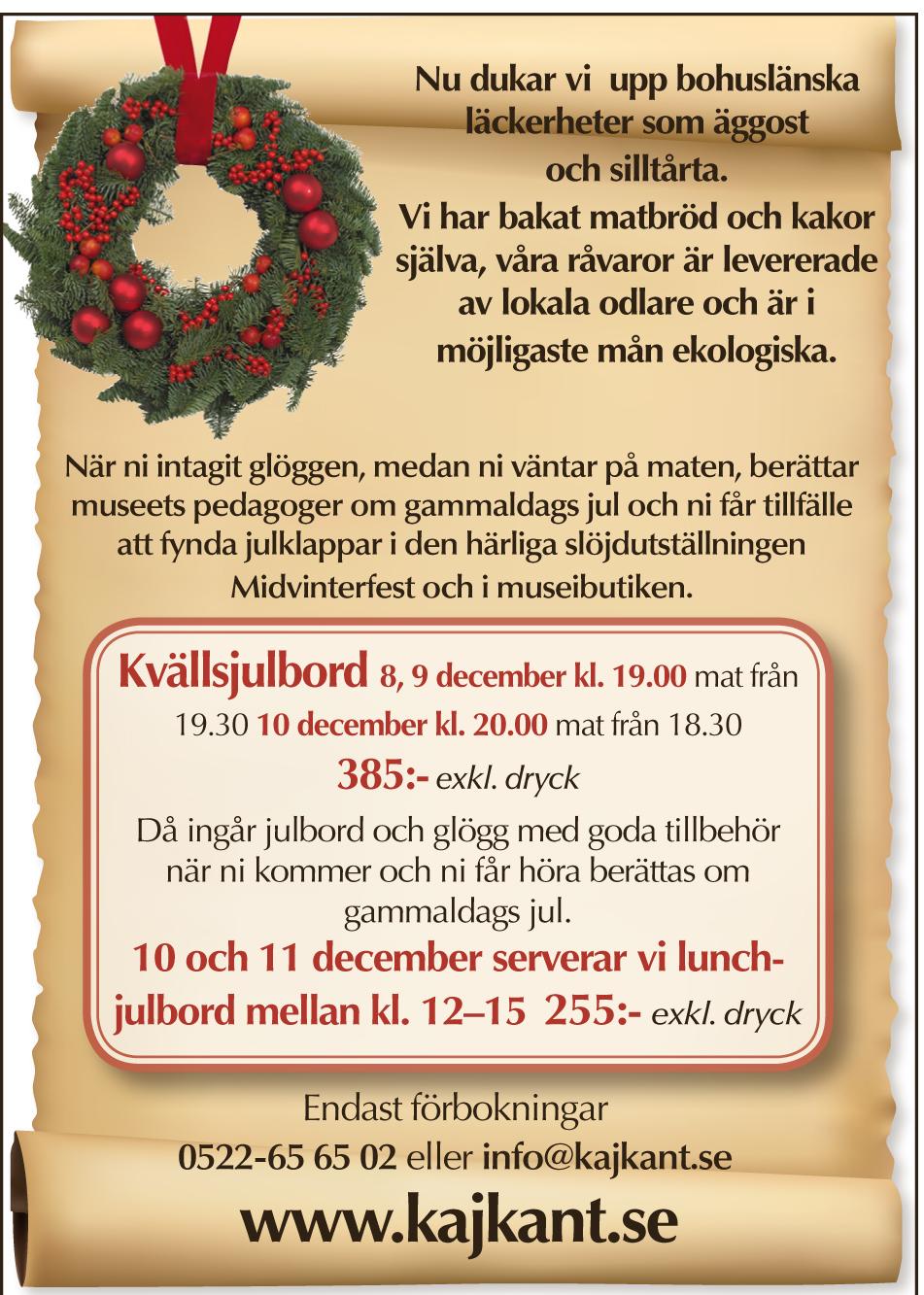 julbord2