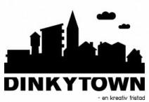 Dinkytown---logo-ny3