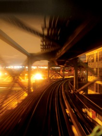 TrainsOfThoughts-NY1-RGB