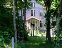 Vrångsholmen